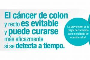 cancer-colon-prevencion