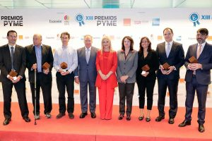 cifuentes-premios-pyme-(1)