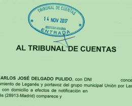 denuncia-uleg-tribunal-de-cuentas