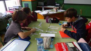 educacion-comunidad-dislexia