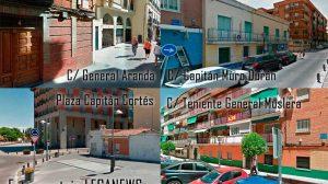 las-cuatro-calles-Memoria-Historica-leganes