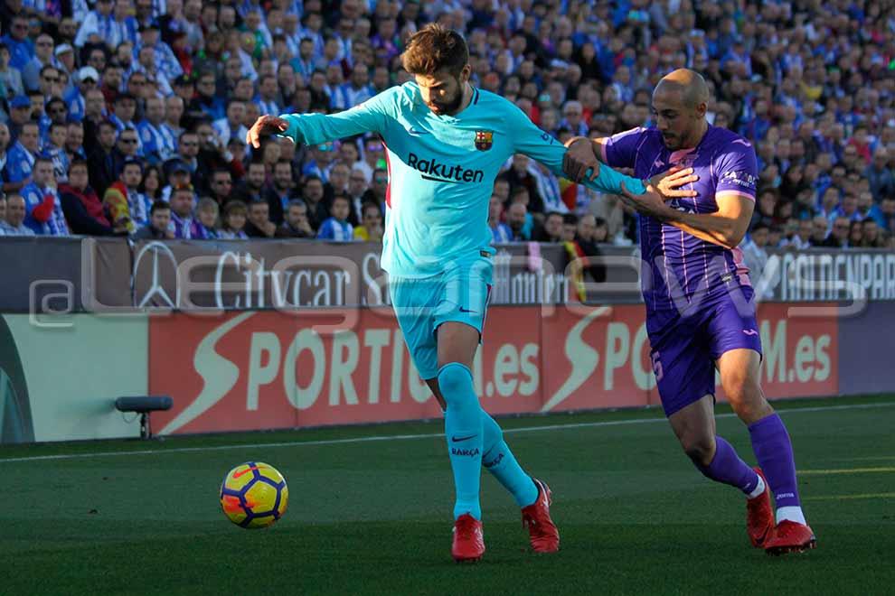 leganes-barcelona-liga-jornada-12-(3)