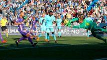leganes-barcelona-liga-jornada-12-(4)