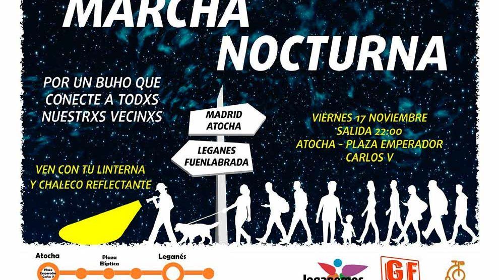 marcha-nocturna-buho