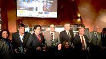 premio-vision-zero-llorente-alcalde-leganes