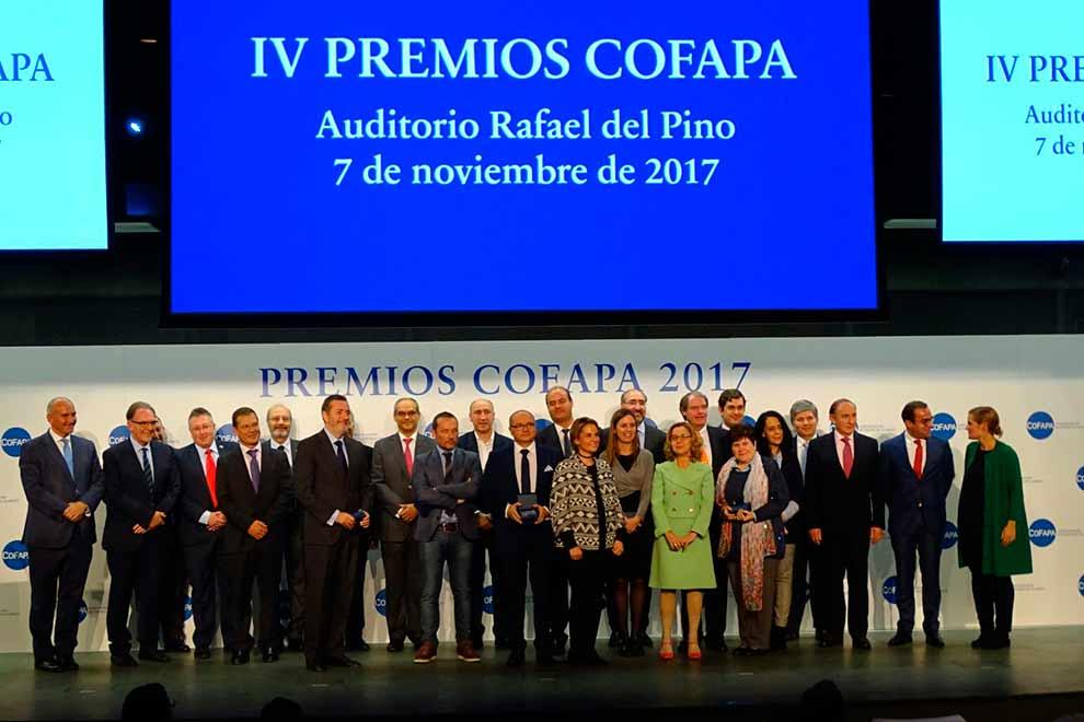 premios-cofapa-julio-verne
