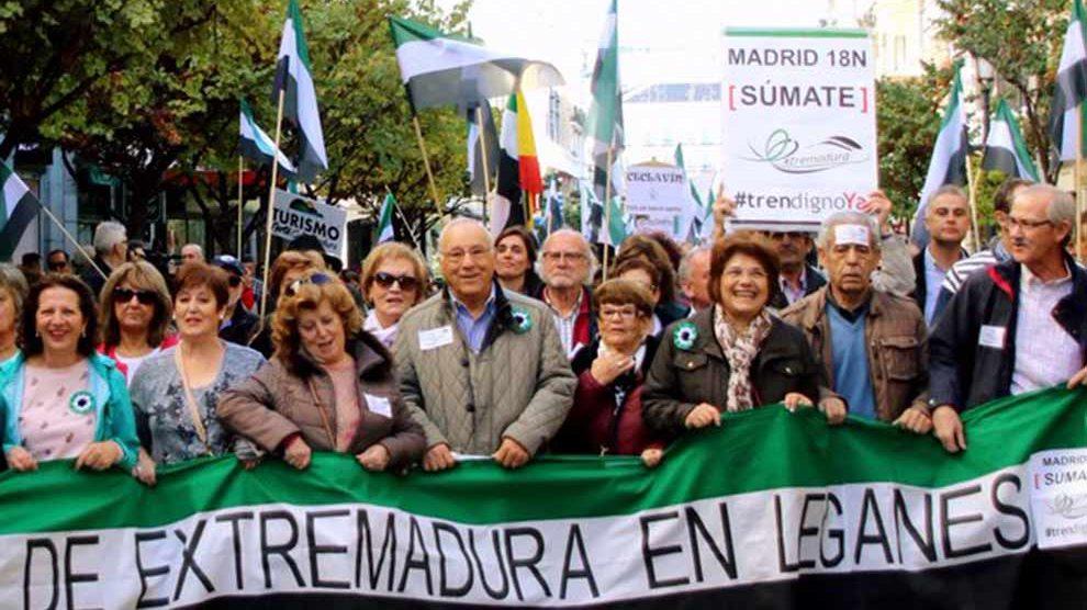 tren-digno-foto-1 Extremadura (3)