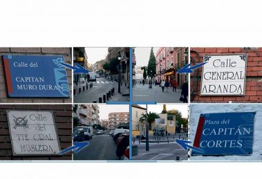 04-foto-calles-cambio-memoria-historica