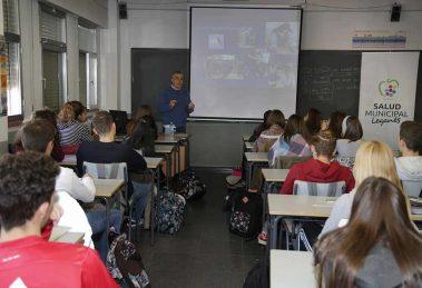 alcohol-ayto-leganes-clase-alumnos