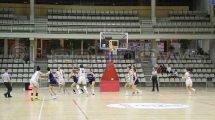 baloncesto-leganes-partido-juego