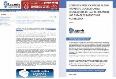 foto-consulta-publicas-web-ayto