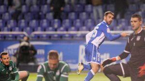 foto-j15-deportivo-leganes-la-liga-gol-adrian