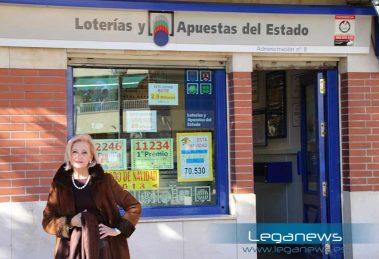 marisa-ron-lotera-Leganes-diciembre-17