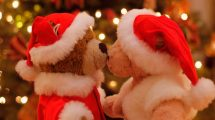 osos-navidad-peluches