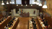 pleno-medallas-2017-ayuntamiento-leganes