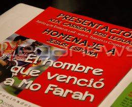 LEGANEWS-DOS-LEGUAS-JESUS-ESPAÑA-25012018 (1)