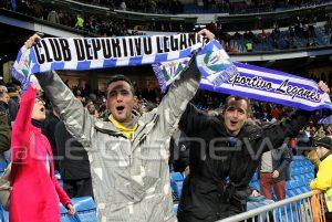 LEGANEWS-REAL-MADRID-LEGANES-COPA-REY-24012018-(46)