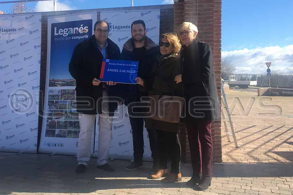 Recinto-Ferial-La-Fortuna-Angel-Lacalle-entrega-placa