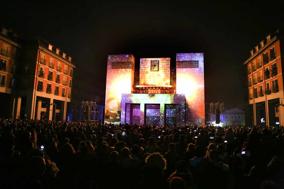 Video-mapping-Plaza-Mayor-2017