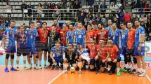 Voleibol-Copa-Principe-Final-Leganes-EMEVE-Lugo