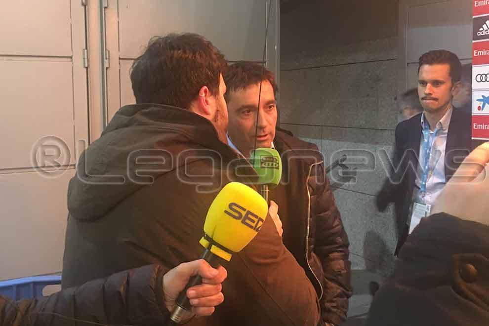asier-atiende-medios-tras-partido-Copa-en-Bernabeu