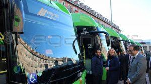 autobuses-nuevos-leganes-presentacion