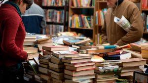 comercio-segunda-mano-libros