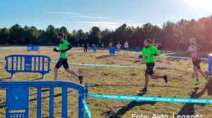 cross-leganes-2018-carrera