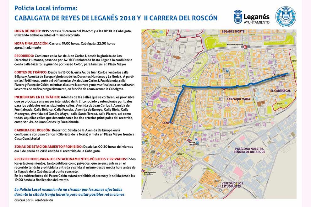 plano-cabalgata-de-reyes-2017-leganes