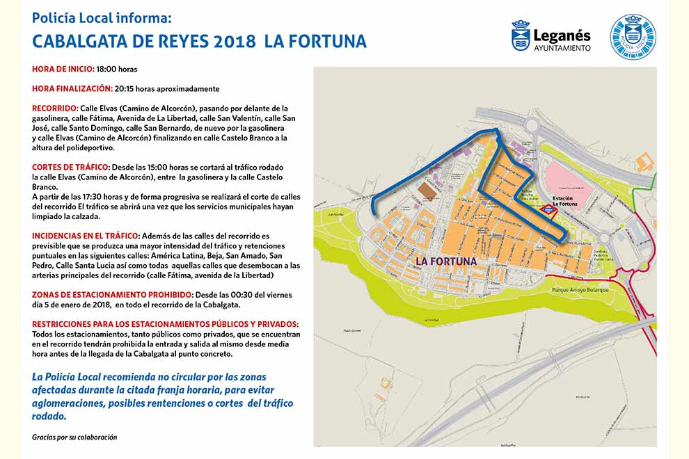 plano-cabalgata-reyes-la-fortuna-17