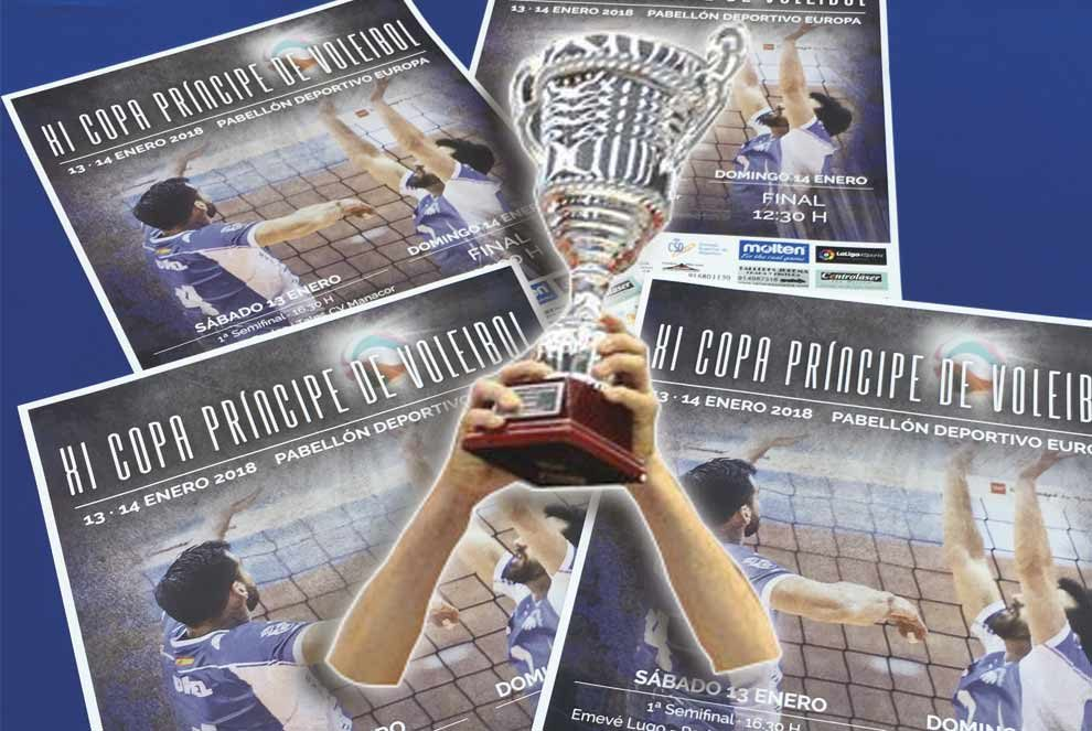 previa-copa-principe-voleibol