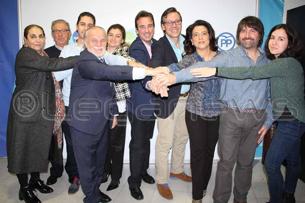 ruta-social-pp-grupo-presentacion