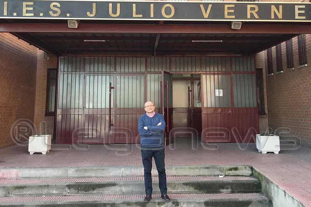 10-ies-julio-verne-javier-bellon-director