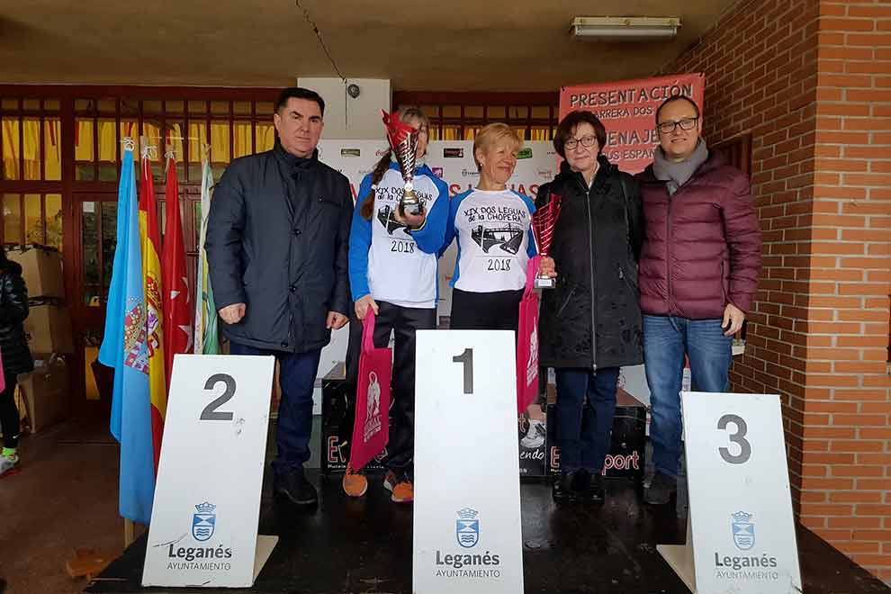pili-barcenilla-atleta-veterana-Leganes-2