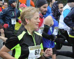 pili-barcenilla-atleta-veterana-Leganes-3