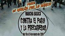 Cartel-Asamblea-14F-MARCHA-BÁSICA