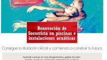 Curso_Renovacion-Leganes-18