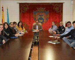 Foto-reunión-protgd-equipo-de-Gobierno