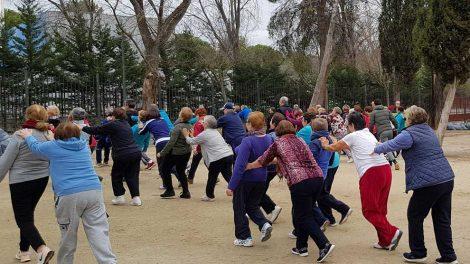 actividad-fisica-mayores-parque-leganes