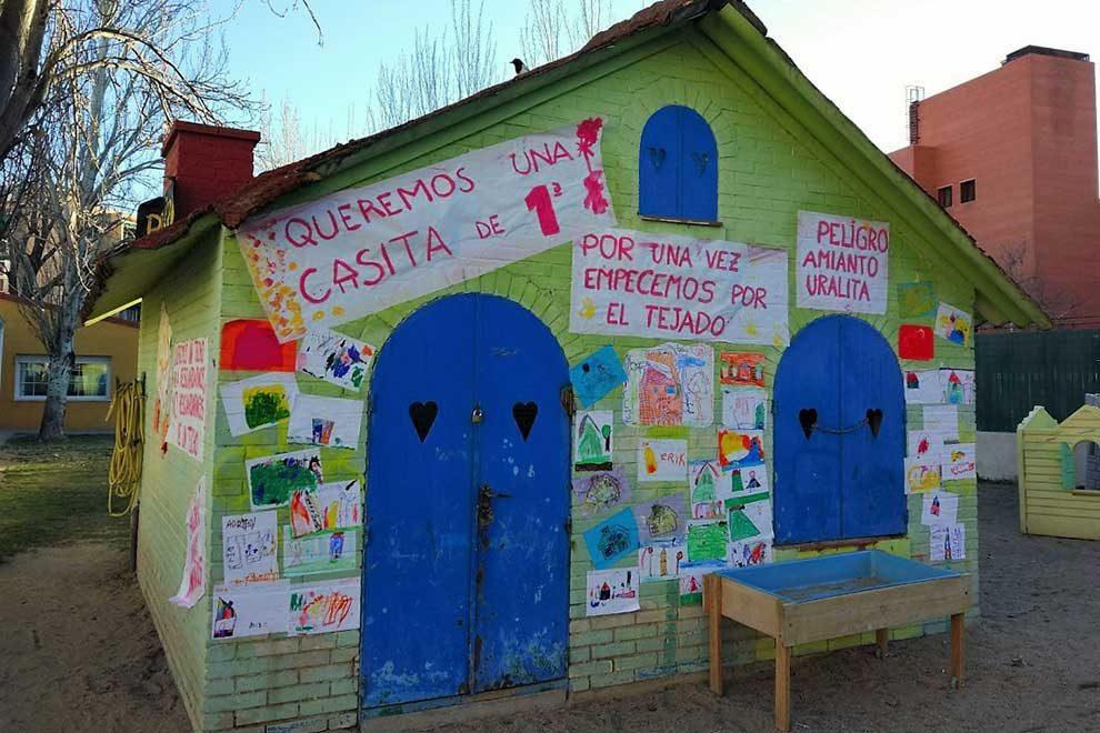 ampa-jeromin-casita-patio-amianto