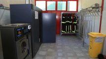 bomberos-leganes-sistema-limpieza