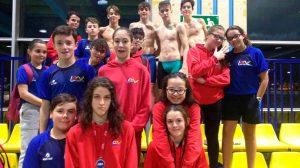 campeonato-madrid-alevin-natacion