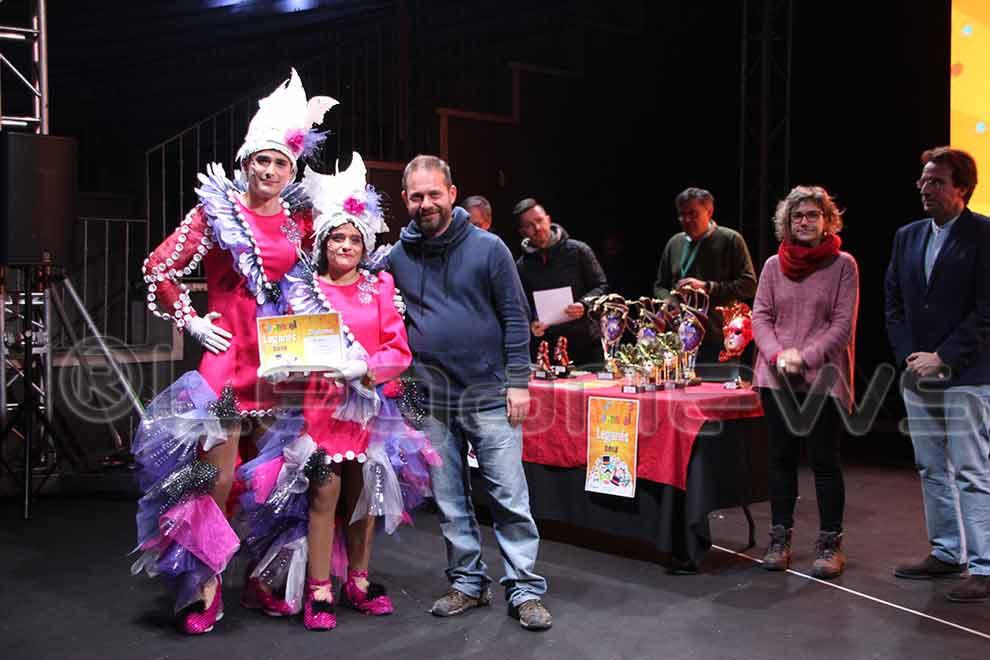 carnaval-leganes-otros-municipios-Venimos-del-sagrado-Getafe-4º