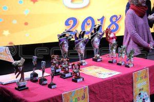 carnaval-leganes-premios-01