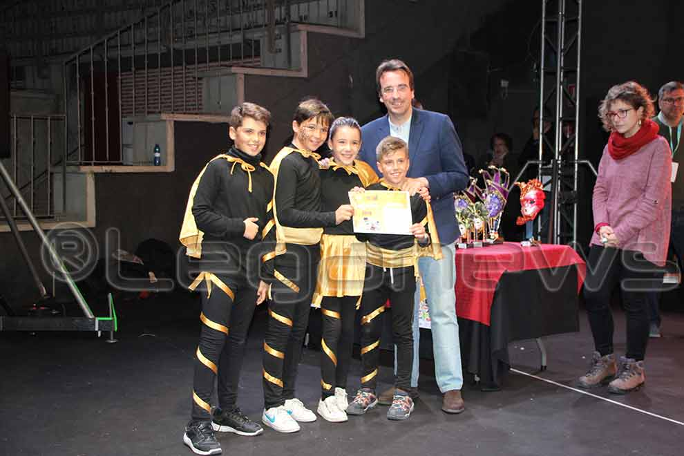 carnaval-leganes-premios-3