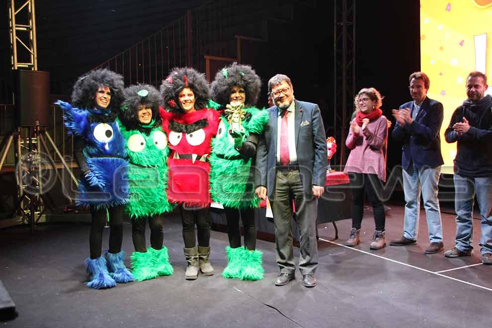 carnaval-leganes-premios-Infantil-y-juvenil-2º-Miguel-Delibes-(2)