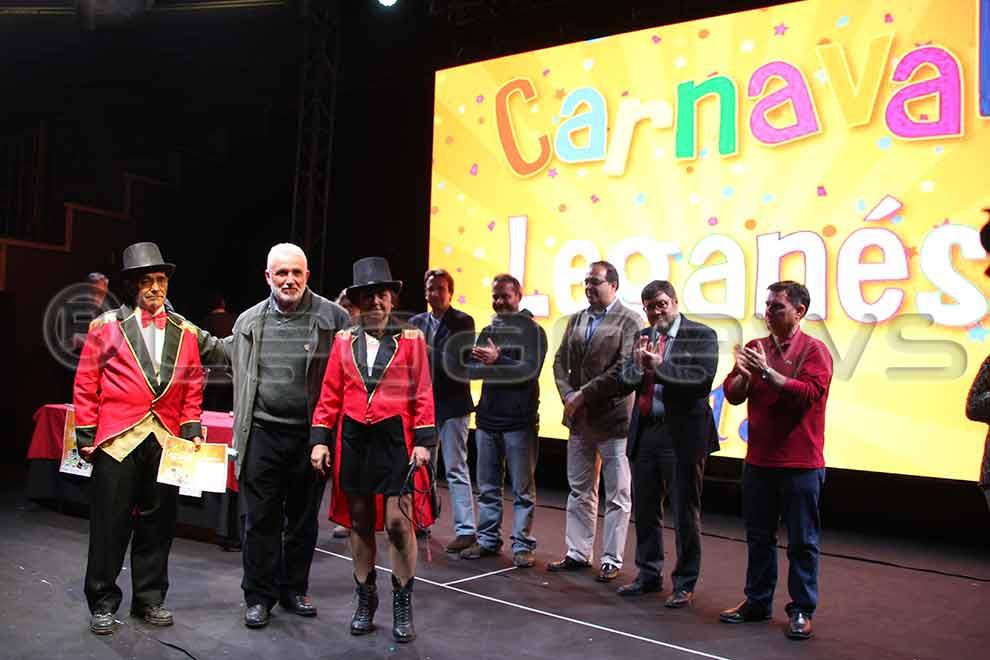 carnaval-leganes-premios-carroza-10-Peña-Los-Madruga-(1)