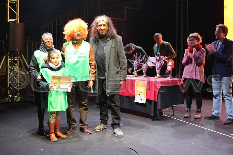 carnaval-leganes-premios-carroza-11-Asociación-Vecinal-Leganés-Norte-(1)