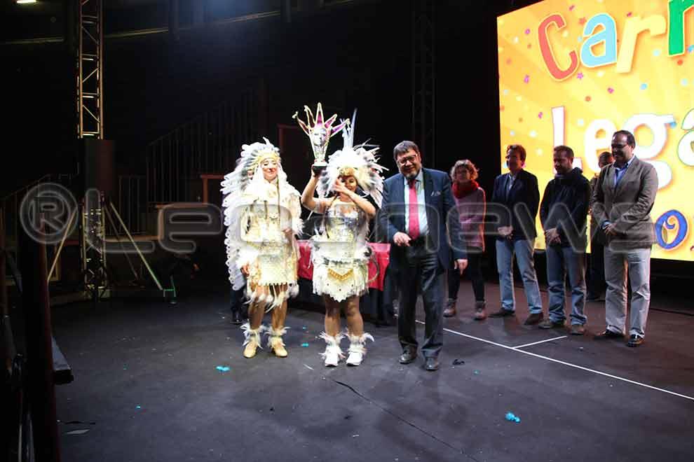 carnaval-leganes-premios-carroza-2-concepcion-arenal-(7)