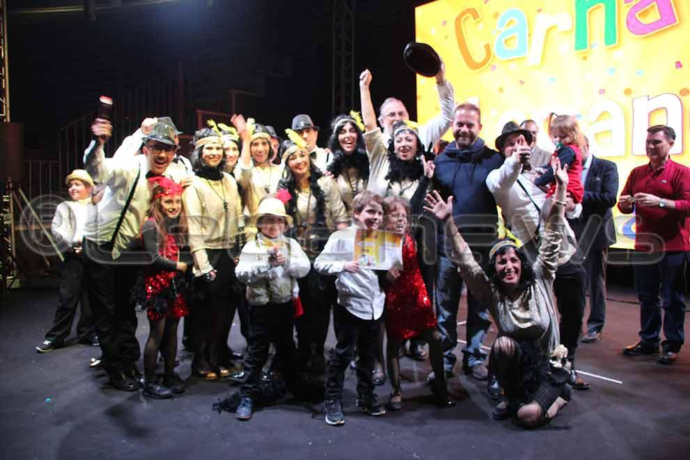 carnaval-leganes-premios-carroza-4-Andres-Segovia-(1)